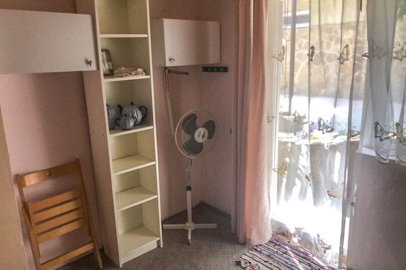 """Гостевой дом """"Лев на солнце"""", Юго-Западная улица, 21 на 8 комнат - Фотография 70"""