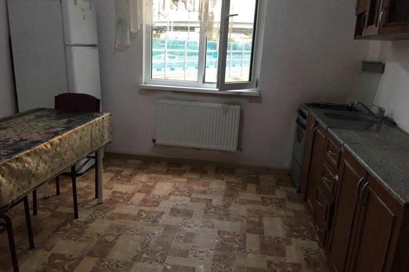 """Гостевой дом """"На Урожайной 7Б"""", Урожайная улица, 7Б на 5 комнат - Фотография 27"""