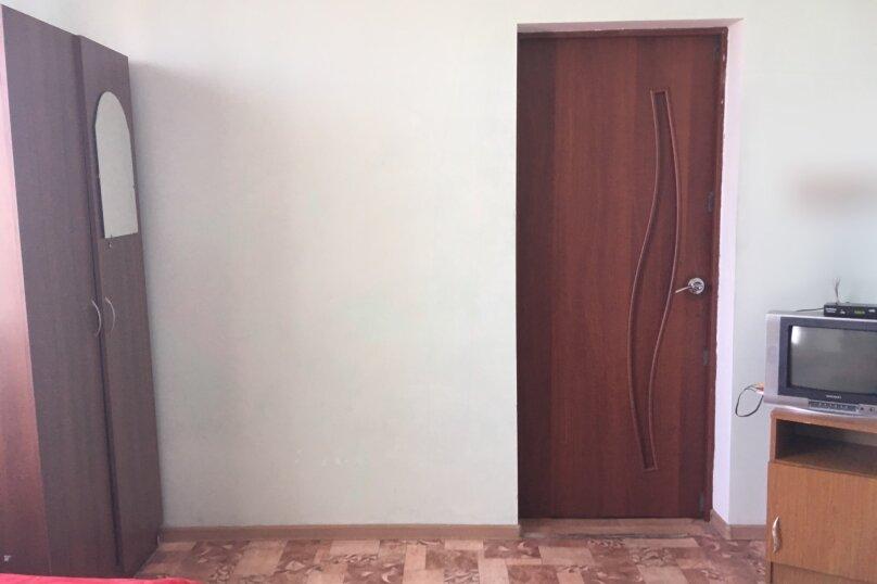 """Гостевой дом """"На Урожайной 7Б"""", Урожайная улица, 7Б на 5 комнат - Фотография 28"""