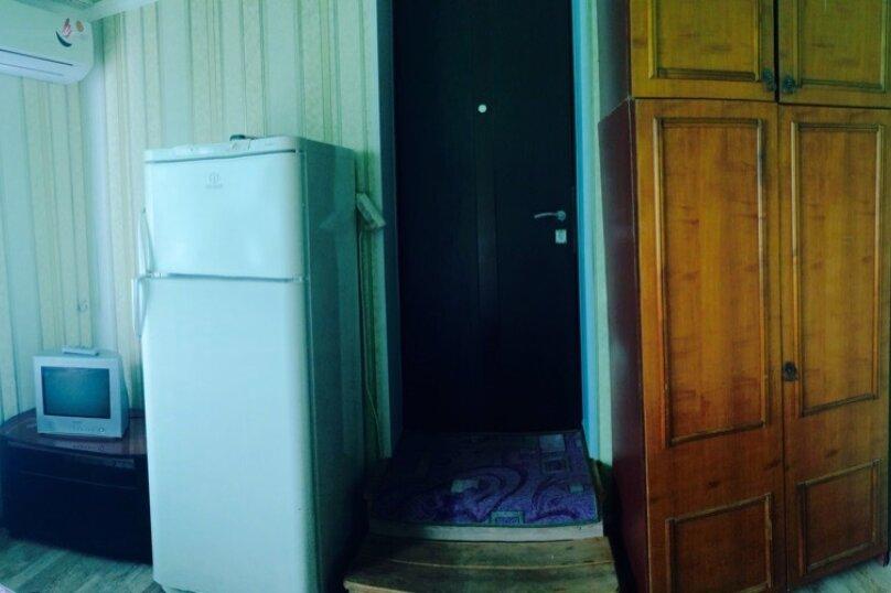 Отдельная комната, Краснодарская улица, 77, Ейск - Фотография 2