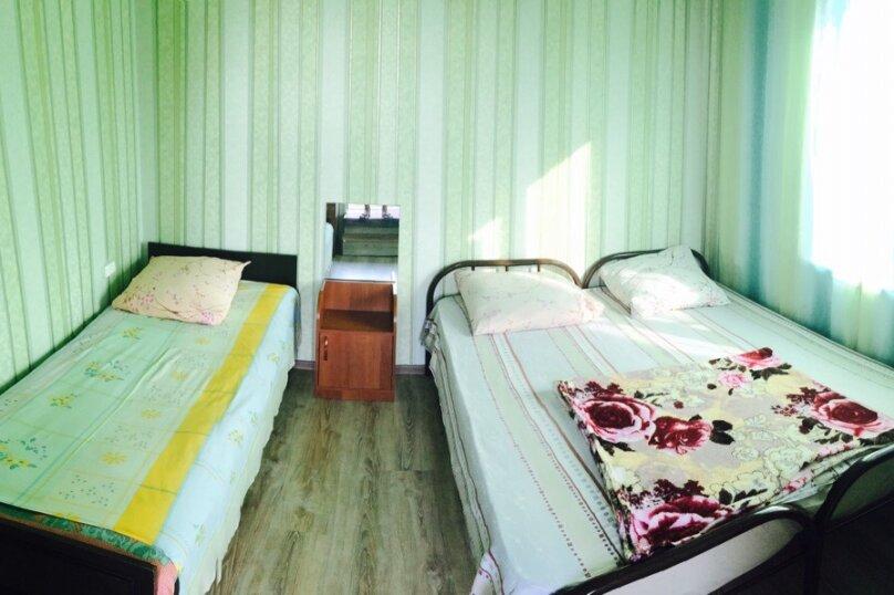 Отдельная комната, Краснодарская улица, 77, Ейск - Фотография 1