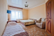 Двухместный номер Комфорт с двуспальной кроватью :  Номер, Стандарт, 2-местный, 1-комнатный - Фотография 14