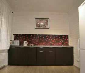 Коттедж, 170 кв.м. на 12 человек, 4 спальни, Купавна Лайф 2, уч. 71, Купавна - Фотография 3