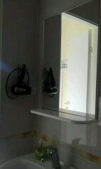 Коттедж, 29 кв.м. на 4 человека, 1 спальня, СНТ Воронцово, уч. 20, Выборг - Фотография 2