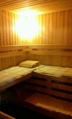 Коттедж, 29 кв.м. на 4 человека, 1 спальня, СНТ Воронцово, уч. 20, Выборг - Фотография 3