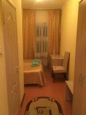 Гостиница, улица Энтузиастов, 2 на 12 номеров - Фотография 2