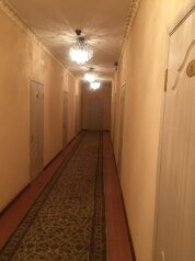 Гостиница, улица Энтузиастов, 2 на 12 номеров - Фотография 4