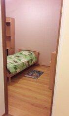 Коттедж, 300 кв.м. на 8 человек, 4 спальни, д. Поярково, СТ Искра, 35, Солнечногорск - Фотография 3