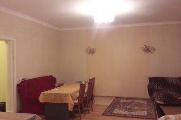 Коттедж, 300 кв.м. на 8 человек, 4 спальни, д. Поярково, СТ Искра, 35, Солнечногорск - Фотография 4