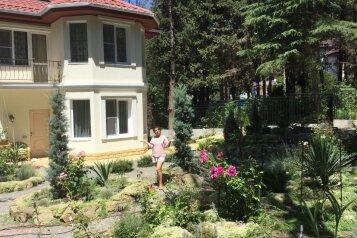 Частный дом, Семашко  на 3 номера - Фотография 1