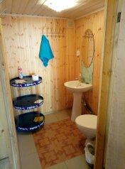 Дом, 36 кв.м. на 6 человек, 2 спальни, г.Советский ул. Лесопарковая, Выборг - Фотография 2