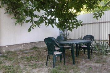 Дача, 90 кв.м. на 6 человек, 2 спальни, СНТ Виноградарь-5, 114, Голубая бухта, Геленджик - Фотография 2