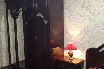 Дача, 90 кв.м. на 6 человек, 2 спальни, СНТ Виноградарь-5, 114, Голубая бухта, Геленджик - Фотография 3