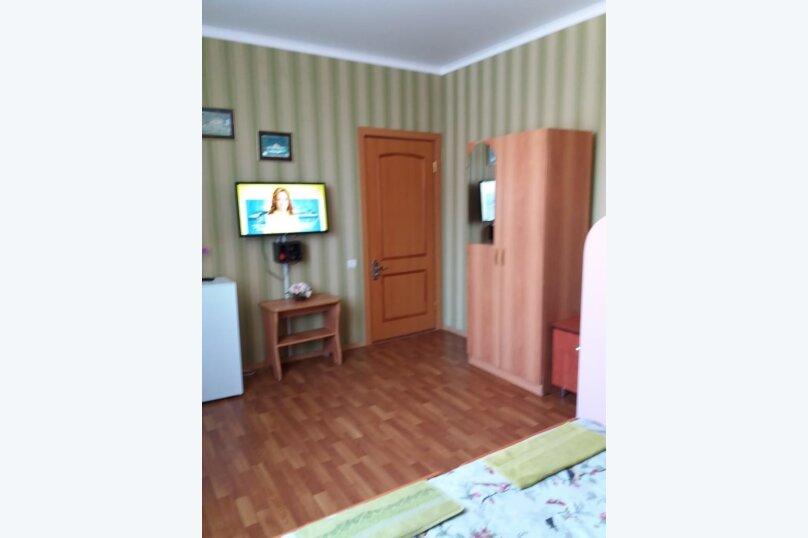"""Гостевой дом """"На Толстого 34А"""", улица Толстого, 34А на 13 комнат - Фотография 35"""