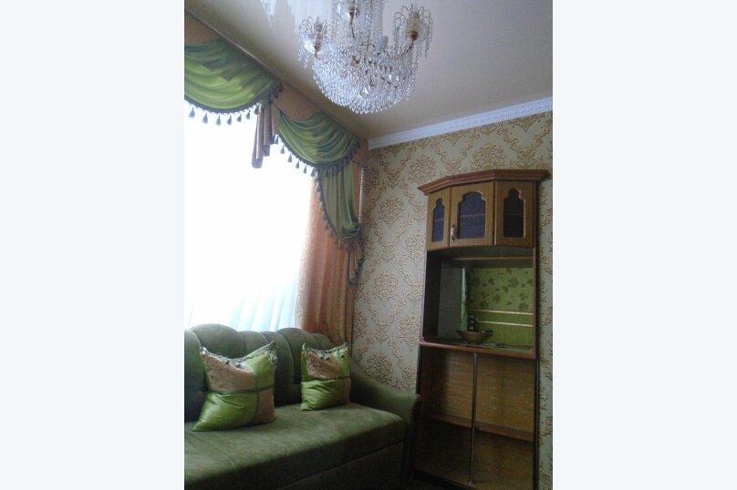 Дом у леса, 80 кв.м. на 8 человек, 2 спальни, улица Асрет, 31, Судак - Фотография 19