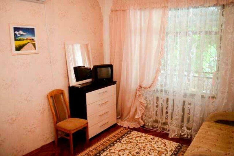 """Гостевой дом """"У Сусаны"""", Песочная, 68 на 10 комнат - Фотография 32"""