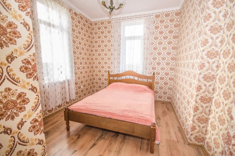 Семейный двухкомнатный с без балкона, Каламицкая, 21, Евпатория - Фотография 2
