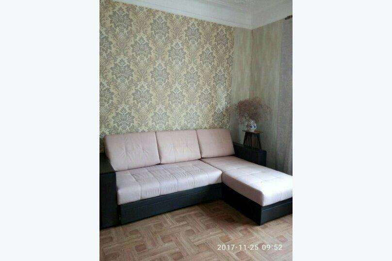Дом 3, Ростовская улица, 109, Ейск - Фотография 1