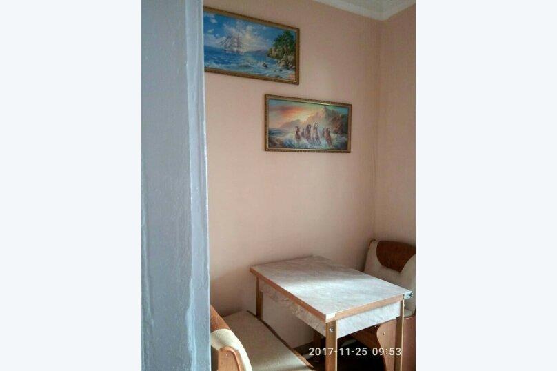 База отдыха, Ростовская улица, 109 на 3 номера - Фотография 9