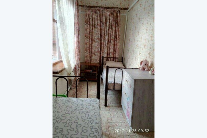 База отдыха, Ростовская улица, 109 на 3 номера - Фотография 11