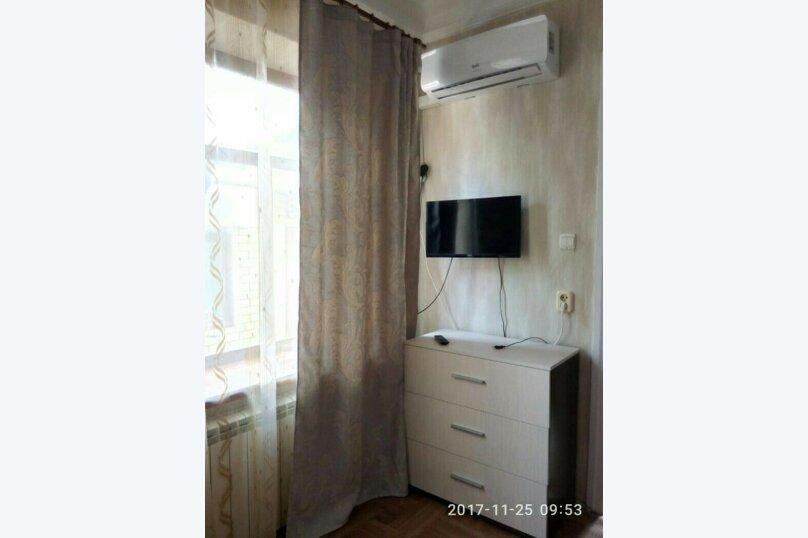 База отдыха, Ростовская улица, 109 на 3 номера - Фотография 14