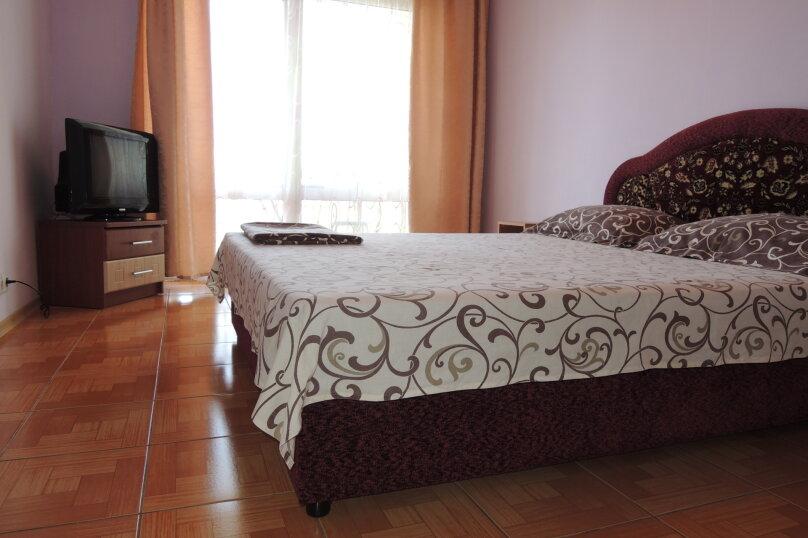 """Гостевой дом """"Катрин"""", маратовская, 65 г на 8 комнат - Фотография 47"""