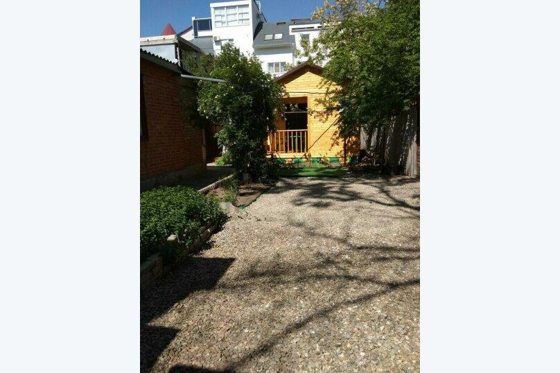 База отдыха, Ростовская улица, 109 на 3 номера - Фотография 5