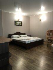 Дом, 25 кв.м. на 3 человека, 1 спальня, улица Володи Дубинина, 7, Евпатория - Фотография 3