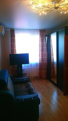 1-комн. квартира, 34 кв.м. на 3 человека, улица Свердлова, Адлер - Фотография 2