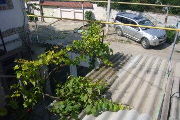Гостиница, улица Обуховой, 10 на 4 номера - Фотография 2
