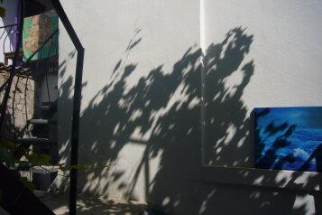 Гостиница, улица Обуховой, 10 на 4 номера - Фотография 4