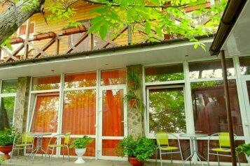 Гостиница, улица Багликова, 36 на 8 номеров - Фотография 4