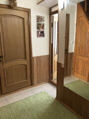 Дом, 80 кв.м. на 4 человека, 2 спальни, Училищный переулок, 10, Евпатория - Фотография 1