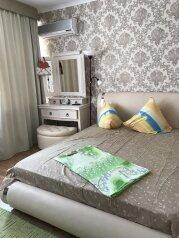Дом, 80 кв.м. на 4 человека, 2 спальни, Училищный переулок, Евпатория - Фотография 4