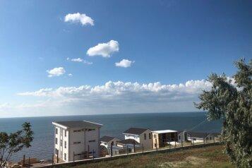 Гостевой дом, Нептун, 350 на 7 номеров - Фотография 2