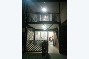 Гостевой дом, улица Строителей на 2 номера - Фотография 2