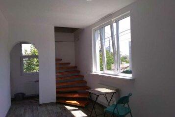 Номера гостиничного типа, улица Богданова на 2 номера - Фотография 2