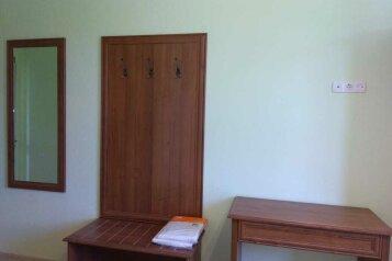 Номера гостиничного типа, улица Богданова на 2 номера - Фотография 3