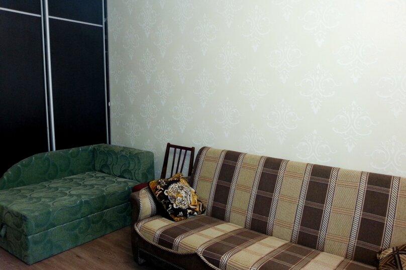 """Гостевой дом """"На Морской 6"""", Морская улица, 6 на 10 комнат - Фотография 40"""