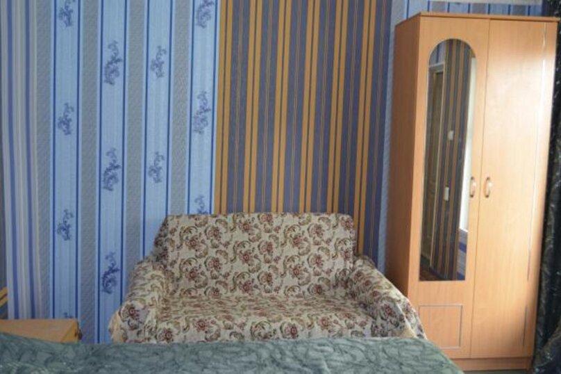 """Гостевой дом """"Николь"""", улица Спендиарова, 18 на 8 комнат - Фотография 54"""