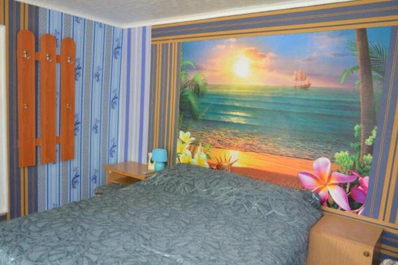 """Гостевой дом """"Николь"""", улица Спендиарова, 18 на 8 комнат - Фотография 56"""