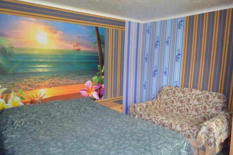 """Гостевой дом """"Николь"""", улица Спендиарова, 18 на 8 комнат - Фотография 57"""