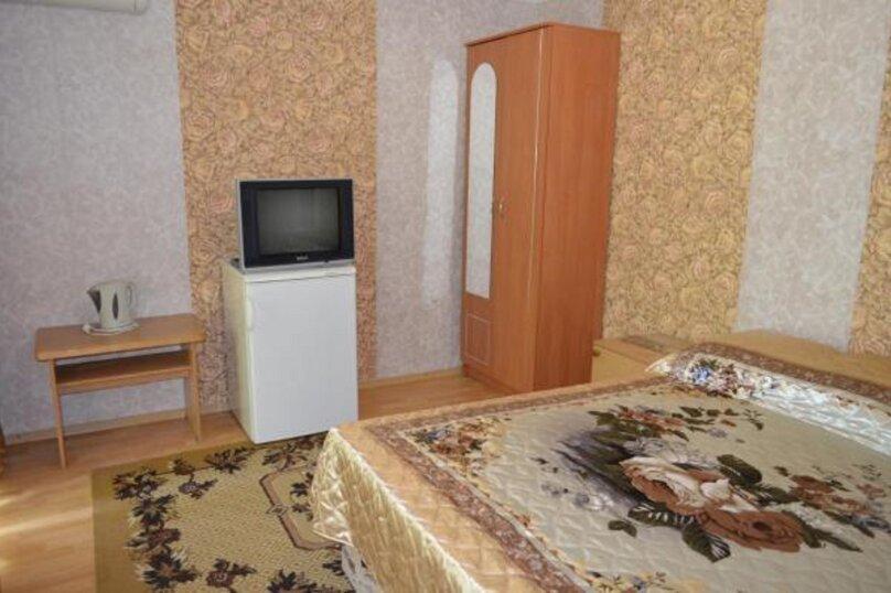 """Гостевой дом """"Николь"""", улица Спендиарова, 18 на 8 комнат - Фотография 58"""
