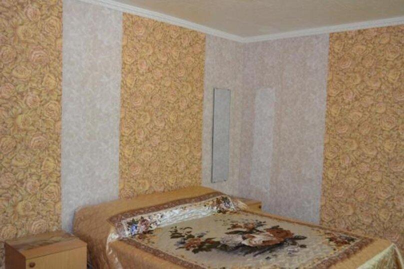 """Гостевой дом """"Николь"""", улица Спендиарова, 18 на 8 комнат - Фотография 59"""