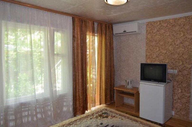"""Гостевой дом """"Николь"""", улица Спендиарова, 18 на 8 комнат - Фотография 60"""