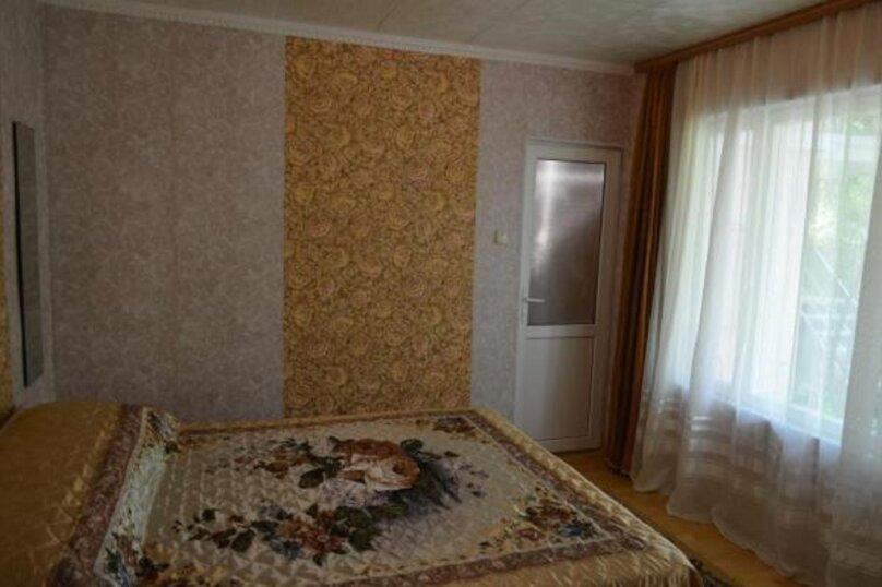 """Гостевой дом """"Николь"""", улица Спендиарова, 18 на 8 комнат - Фотография 61"""