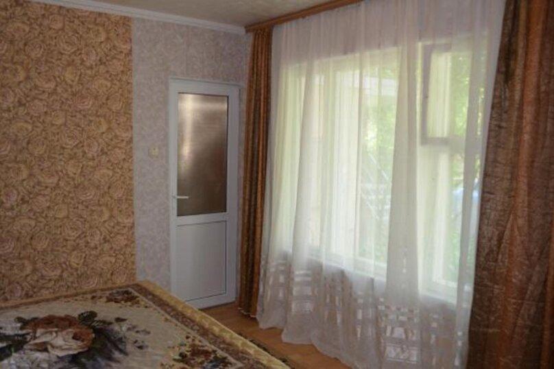 """Гостевой дом """"Николь"""", улица Спендиарова, 18 на 8 комнат - Фотография 62"""