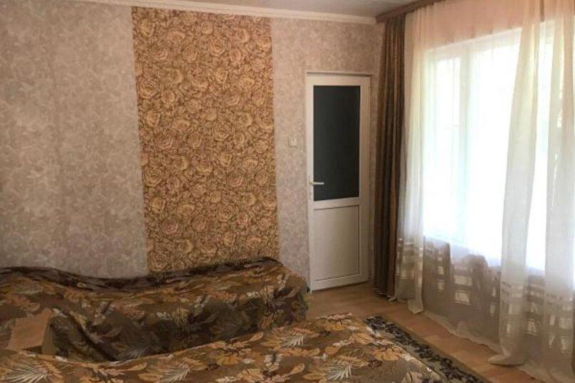 """Гостевой дом """"Николь"""", улица Спендиарова, 18 на 8 комнат - Фотография 64"""