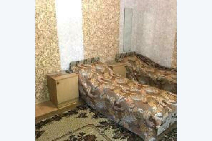 """Гостевой дом """"Николь"""", улица Спендиарова, 18 на 8 комнат - Фотография 65"""