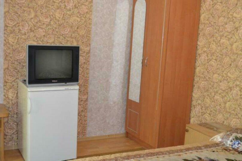 """Гостевой дом """"Николь"""", улица Спендиарова, 18 на 8 комнат - Фотография 66"""